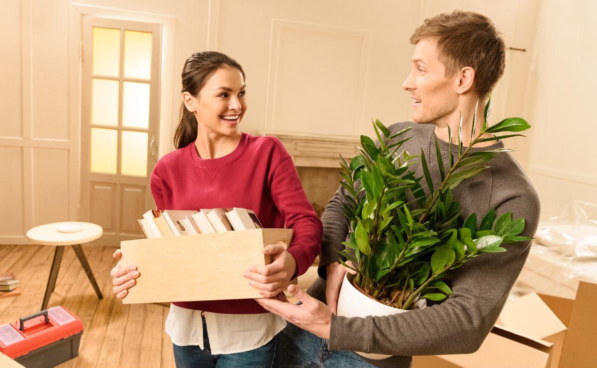 может ли жена продать мужу недвижимость