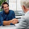 Кто может подписывать договор купли продажи квартиры