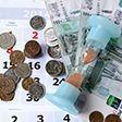 Рассрочка от застройщика какие документы нужны проверяют ли покупателя